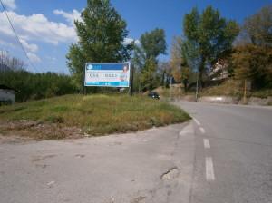 cimasa-125-panoramica